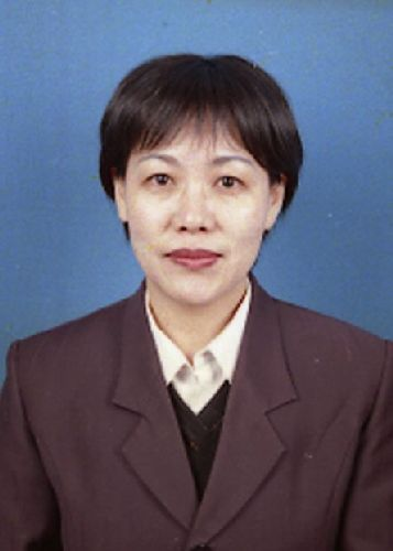 鹤岗二中数学老师图片